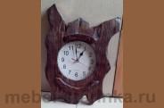 Часы под старину №-4