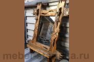 Зеркало под старину №-1