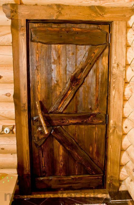 Наличники на двери под старину своими руками 65