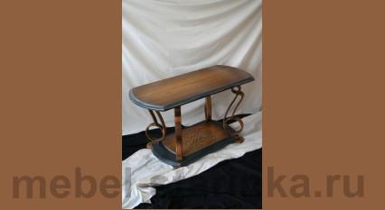 Столы и столики эксклюзивные