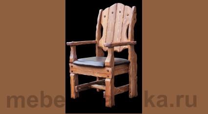 """Кресло """" Сицилия"""" №-1"""